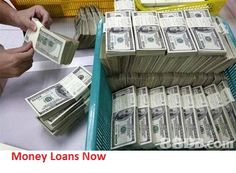 Payday loans mississippi and peoria image 7