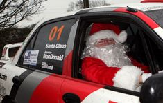 Partirà o meno il rally natalizio dei mercati azionari? - Il rally natalizio è un movimento al quale si assiste ciclicamente nelle ultime due settimane dell'anno ed i mercati in un giorno dove scade un importante setup cercano di forzare le resistenze che li dividono dalla partenza o meno del rally natalizio.. Quest'anno ci sarà il rally na...