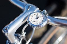 gifts-for-bicycle-lovers-40__605