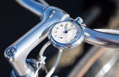 acessórios bicicleta (41)