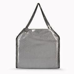 #Falabella bag