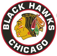 Stanley Cup playoffs tonight so exciting!! Go Blackhawks!!