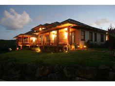 Ikena Lani Vacation Rental, Kilauea, Kauai - Hawaii Life