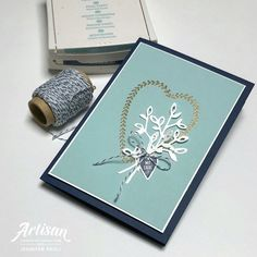 Love, marriage and congratulations card with heart! 1