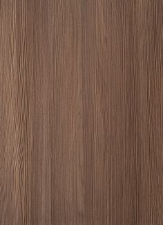 Scultura LK44 by CLEAF | Wood panels / Wood fibre panels