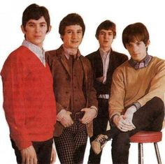 Small Faces - Ian McLagan, Kenney Jones, Ronnie Lane, and Steve Marriott Face Images, Face Pictures, New Pictures, Muse Music, Rock Music, Kenney Jones, Rock And Roll Artists, Ronnie Lane, Steve Marriott