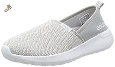 Adidas hi - top park winter - mesa dimensioni scarpe adidas