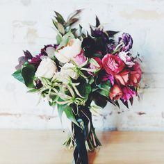 color palettes, bridal bouquets, fall bouquets, wedding bouquets, color pallets, wedding flowers, bloom, fresh flowers, floral