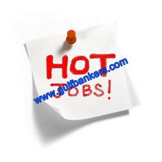 Head of Cash management in #Saudi. #Saudi_Job, #Manager_job,   Apply Here :- http://www.gulfbankers.com/jobsd-13559-cash-management-division-head.html