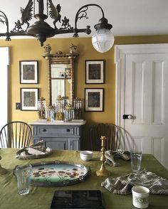 460 best interior design bold colors for the home images on rh pinterest com