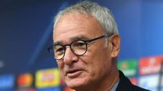 Leicester City manager Claudio Ranieri has urged his side to replicate their Champions League form when they square off withSouthampton on Sunday. After beating Porto 1-0 recently to move to the top of Group G.The Foxes have won both their Champions League ties. However they have stuttered in the Premier League sinking to heavy 4-1 defeats at Liverpool and Manchester United to sit 12th in the table with just seven points from six games. Starting with their game at the King Power Stadium at…