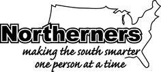 #Custom #tshirt #designs.  www.thetshirtdiner.com State Mottos, Custom T, Funny, Quotes, T Shirt, Quotations, Supreme T Shirt, Tee Shirt, Funny Parenting
