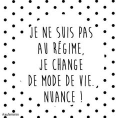 Life Quotes : Pas toujours facile quant on veut se reprendre en main de trouver l'éne. - The Love Quotes Positive Attitude, Positive Vibes, Positive Quotes, Motivational Quotes, Inspirational Quotes, Positive Mindset, Funny Quotes, Miracle Morning, Quote Citation
