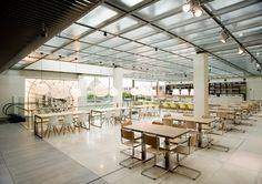 Google Afbeeldingen resultaat voor http://image.architonic.com/imgArc/project-1/4/5205033/CONCRETE-Bijenkorf-Restaurant-07.jpg