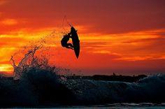 Le blog info fashion des sports de glisse