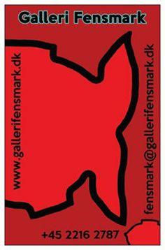 Personliggør Premium visitkort på http://originwww.vistaprint.prod/business-cards.aspx. Få fuld-farve, skræddersyede visitkort, bannere, julekort, kontorartikler, adresselabels…