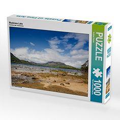 Muckross Lake 1000 Teile Puzzle quer Calvendo https://www.amazon.de/dp/B01KRQFW04/ref=cm_sw_r_pi_dp_x_DTP3xbC0BR2E7