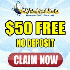 Spa and casino