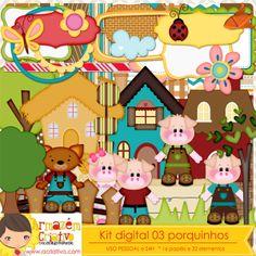 Já à venda  http://acriativo.com/loja/index.php?main_page=product_info&cPath=34&products_id=966