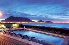 Looking for best hotels deal in Cape Town South Africa? Find the best hotels in Cape Town including luxury hotels, boutique hotels, and budget hotels at the best prices. Beach Hotels, Hotels And Resorts, Budget Hotels, Luxury Hotels, Blue Lagoon Beach, Cape Town Hotels, V&a Waterfront, Le Cap, Cape Town South Africa