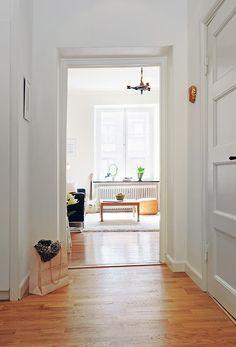 Gothenburg Apartment (11)