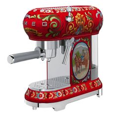 coffee machine smeg的圖片搜尋結果