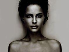 piękny portret - Szukaj w Google