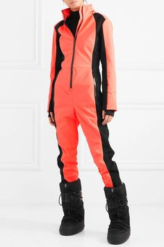 281b0b76bbd 16 Best one piece ski suits for women images