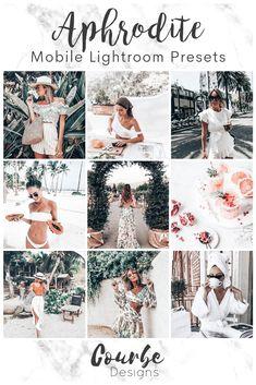 Save Money With These Great Wedding Tips. Instagram Photo Editing, Foto Instagram, Instagram Feed, Vsco Presets, Lightroom Presets, Lightroom Gratis, Best Photoshop Actions, Lightroom Tutorial, Creations