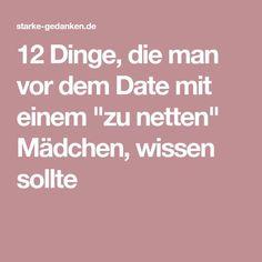 Dating-Seiten tunbridge Brunnen Arten von Internet-Dating-Betrug