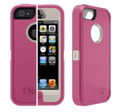 10 awesome iPhone5 cases
