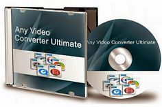 Any Video Converter 6.2.3 Crack is an excellent video converter, or editor carries all the video formats like DivX, XviD, MOV, MPEG, VOB, DVD, WMV, AVI, MPEG or MPEG-4 for iPod, iPhone, Apple TV, PSP, Xbox 360, PS3, MP4/MP3 Player or Mobile Phone, etc.