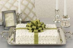デザート:ウェディングケーキ・デザートブッフェ | 神戸オリエンタルホテル - 結婚式・結婚式場