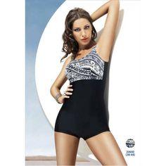 Şortlu Mayo Modelleri - http://www.gelinlikvitrini.com/sortlu-mayo-modelleri/