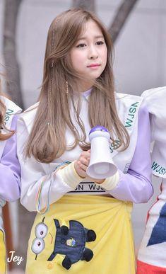 160312 WJSN mini fanmeeting @ Sangam MBC #宇宙少女 #우주소녀 #WJSN #모모모 #다영 #DAYOUNG #ダヨン © amiyurihimeipic.twitter.com/mhl2MZ3XCu