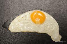 Cholesterol nás nemusí strašiť: Ako ho znížiť prirodzenou cestou? - Aktuality.sk Acupressure, Cholesterol, Health And Wellness, Breakfast, Food, Fitness, Morning Coffee, Health Fitness, Essen