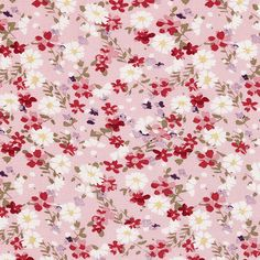 Millefleur Viscose – pink Dress (strappy pattern tbc or Kew dress) Email Gift Cards, Order Up, Haberdashery, Pink Dress, Weaving, Delicate, Lettering, Rose, Holidays