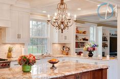 Since Typhoon Bordeaux granite is a natural stone, we advise you to seal it to prolong and enhance its longevity, durability, and endurance. Ask your fabricator to seal it just before the installation. After that, reseal it once a year to never have to worry about your countertops' performance or looks.