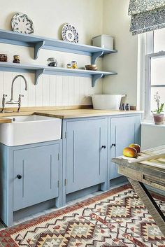 1223 Best English Designed Kitchen Cabinet Ideas Images In 2017