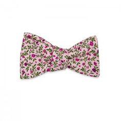 25ffeb0c2ad8 Self-tie Bow Ties | Pocket Square Clothing Tie Bow, Pocket Squares, Knots