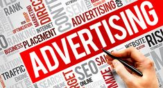 The traditional view of advertising is a bit of a one-way street. You create a marketing strategy that is designed to deliver a particular message to your target audience. This can be used to tell customers how your product is better than others, how it's more affordable, or how it's different than anything they've seen before.   #digitalmarketing #EmailMarketing #financialfreedom #internetmarketing #passiveincome #workfromhome