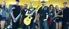 FSX Fiddlestix photo found on a slideshow on the internet.