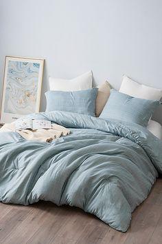Shop Borgo - Oversized Comforter - Supersoft Microfiber Bedding - On Sale - Overstock - 27070096 - Standard Sham/Twin XL - 2 Piece