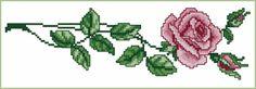 rose (3) - 381x133px