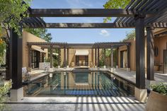 View full picture gallery of Mandarin Oriental, Marrakech