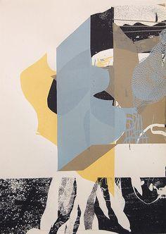 Untitled   by Damien Tran