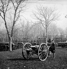 Google Image Result for http://upload.wikimedia.org/wikipedia/commons/thumb/d/d0/2US_Arsenal_Wash_DC.jpg/220px-2US_Arsenal_Wash_DC.jpg