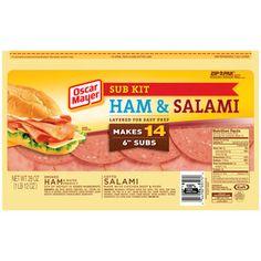 Oscar Mayer Beef Bologna 12oz 1598 in addition 06 likewise Oscar Meyer Roast Beef further Oscar Mayer Ham moreover Mortadella sandwich meat. on oscar mayer bologna recipes