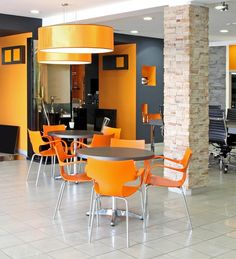Exxell Project Management is the no.1 #Commercial #painters and #decorators in UK, Serving their clients for more than 15 Years. #Exxell provides the most reliable and inexpensive #Commercial_Decorating in #Wembley.