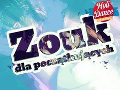 Chcesz nauczyć się tańczyć Zouka w tydzień?? Podejmij wyzwanie i zapisz się na megaintensywny kurs w ramach HoliDance: od poniedziałku do soboty 2h dziennie z Michałem Wysoczańskim i Gabi Solaniuk! Zaczynamy 4. lipca o 20:10 na Miedzianej 11! http://www.salsalibre.pl/news/171861/holidance-zouk-od-podstaw-megaintensywnie
